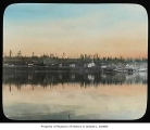 Green Lake, Seattle, ca. 1900
