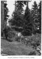 Madrona Park, Seattle, ca. 1898