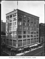 Cheasty Building, Seattle, ca. 1927