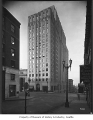 Exchange Building, Seattle, ca. 1930