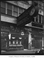 Ben Tipp Diamonds, Seattle, ca. 1927
