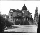 Earlington Golf and Country Club, Renton, ca. 1918