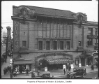 Wilkes Theatre, Seattle, ca. 1920