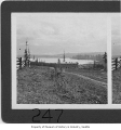 Ravenna area and Union Bay, Seattle, 1908