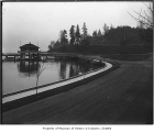 Mount Baker boathouse, Seattle, ca. 1912