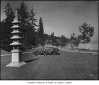Mount Baker Park, Seattle, ca. 1914