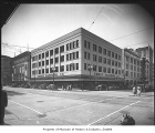 Ernst Hardware Co., Seattle, 1939