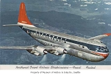 Northwest Stratocruiser, n.d.