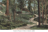 Madrona Park, Seattle, ca. 1905