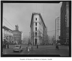 Times Building, Seattle, ca. 1941