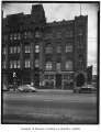 Austin Bell Building, Seattle, May 27, 1942