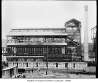 Seattle Lighting Co. plant, Seattle, ca. 1918