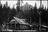 Bide-a-Wee on Sunset Highway, Wash., ca. 1910