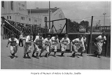 Seattle Rainiers at Civic Stadium, Seattle, 1938