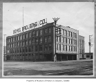 Bemis Bag Co., Seattle, n.d.