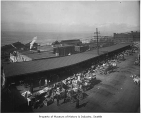 Pike Place Market, Seattle, ca. 1911