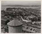 Puget Sound Bridge & Dredging Company, July 8, 1943
