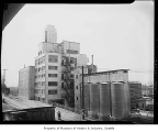 Rainier Brewery, Seattle, 1949