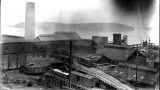 Tacoma Smelting Co's works at Ruston, n.d.
