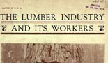 Lumber industry and its workers