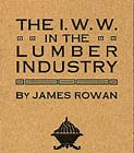 I.W.W. in the lumber industry