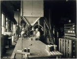 Crescent Manufacturing Co. 1920