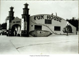 Photo of Fun House at Playland