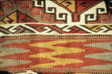 Close up of slit tapestry and soumak weaving in ICEA1d0127.jpg