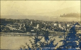 Anacortes, Washington, ca. 1891.