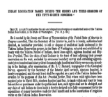Indian Legislation Passed During the First Session of the Fifty-Fourth Congress[Public--No. 20]...