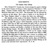 Documents: The Indian Chief Kitsap