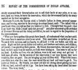Notes and Documents: The Jesuits and the Coeur d'Alene Treaty of 1858