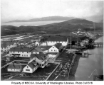 Dutch Harbor, Alaska, October 27, 1903