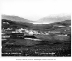 Dutch Harbor and Unalaska, Alaska, 1904