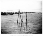Nome from the water, ca. 1904