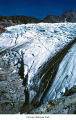 Blue Glacier, Olympic National Park, ca. 1965