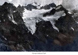 Humes Glacier on Mount Olympus, Olympic National Park, date unknown