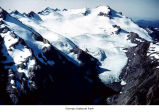 White Glacier on Mount Olympus, Olympic National Park, date unknown