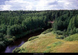 Karelia, Respublika [city and raion not specified]
