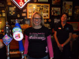 Planned Parenthood Votes Northwest Women in Beer Event 2