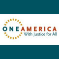 OneAmerica - Seattle, WA - Non-Profit Organization | Facebook Archived Website