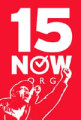15 Now.org website