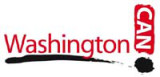 Washington Community Action Network Archived Website
