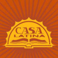 Casa Latina Facebook Archived Website