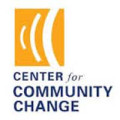 Center for Community Change Archived Website