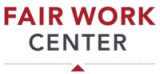 Fair Work Center Archived Website
