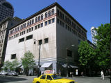 1505 5th Avenue, Seattle, WA