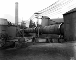 Northwest Portland Cement Co. facilities at Grotto, ca. 1929