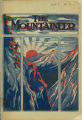 Mountaineer, Vol. 1 No. 1, March 1907