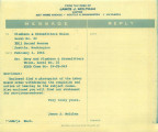 Plumbers and Steamfitters Local 32 (Seattle) and Walter J. Davy - NLRB Case No. 19-CB-943,...
